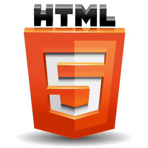 5 html tips for web newbies » the computer company, inc., Cephalic Vein