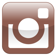Social Media by eManagerSite
